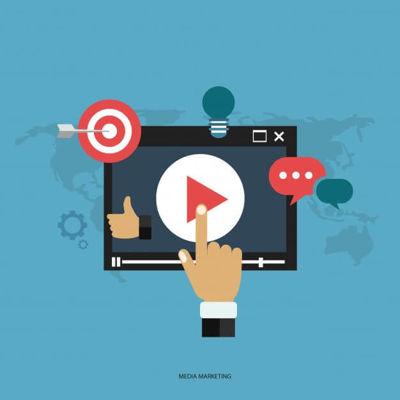 اهمیت تولید محتوای ویدیویی در رپورتاژ آگهی