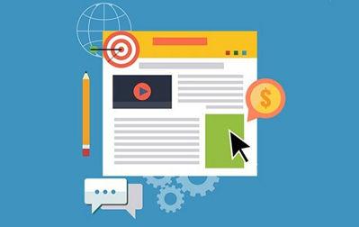 رمز موفقیت کسب و کارها در استفاده از رپورتاژ