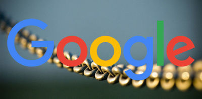 رفتار گوگل با لینک ها چگونه است؟