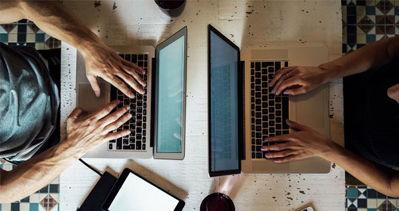 تولید محتوای دیجیتال چیست؟