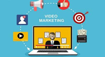 ویدیو مارکتینگ چیست و چه تاثیری در رشد کسب وکارها دارد؟