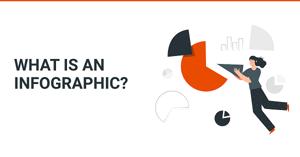 اینفوگرافیک چیست و چه نقشی در بازاریابی دارد؟